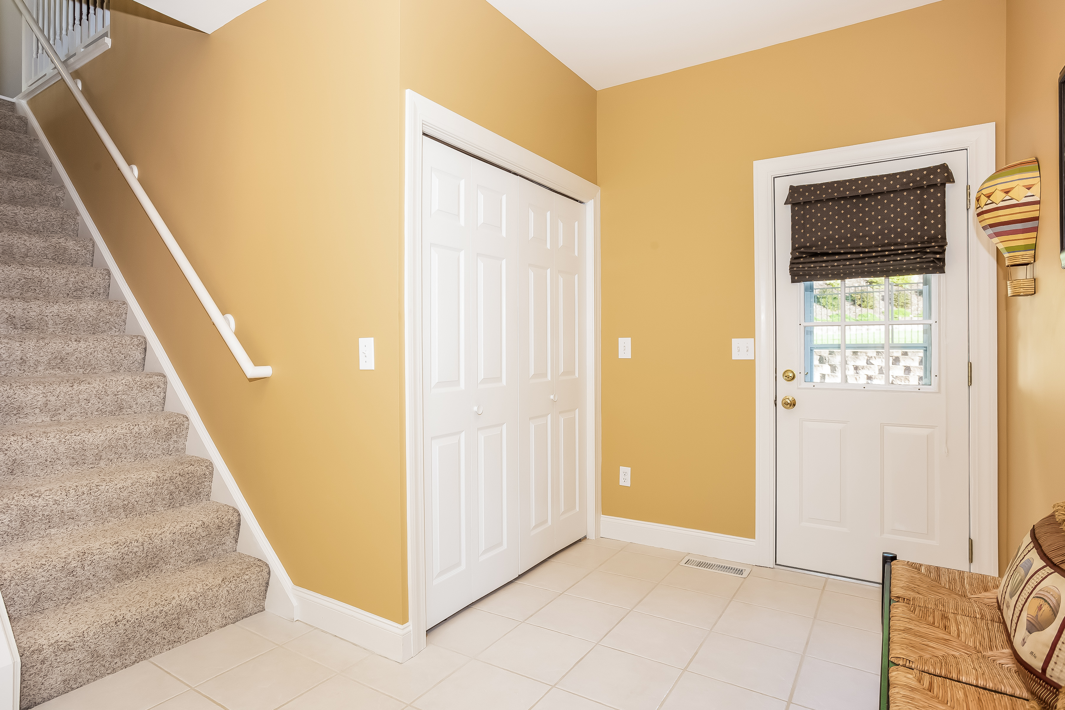462 Rockwood Drive, Southington, CT 06489
